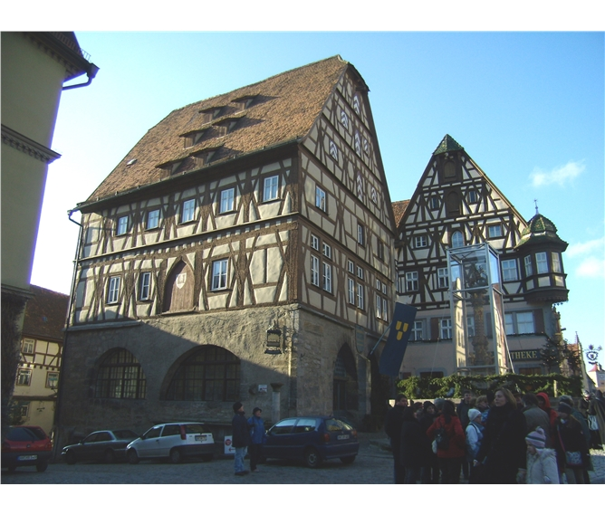 Bamberg Sandkerwa 2021