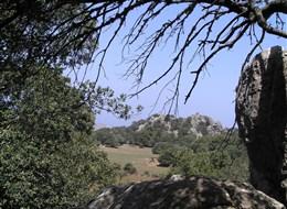 Kouzelný ostrov Mallorca 11 dní 2020 Mallorca Španělsko - Mallorca - pohoří Serra de Tramuntana