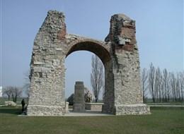 Burgenlandsko