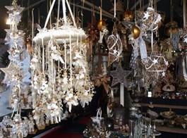 Adventní krásy Švábska, Franků a Bavorska a čokoládový a automobilový ráj 2020  Německo - Franky,  adventní trh, krása vánočních ozdob